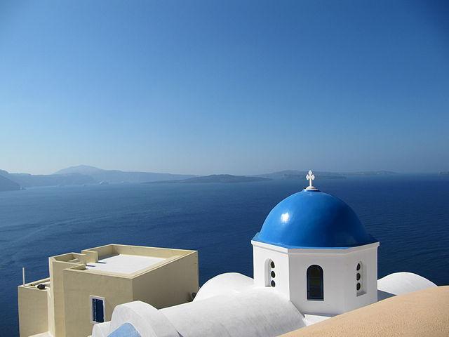 Qu alimentos hay dentro de la dieta mediterr nea - La mediterranea ...