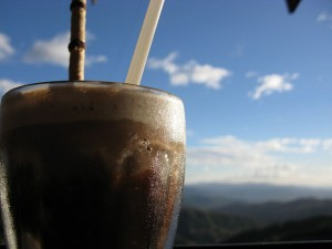 640px-Chocolate_Milkshake_-_Playa_Potrero_Road_Trip