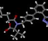 ¿Para qué sirven los medicamentos que contienen valsartán?