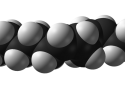 Ácido linoleico conjugado para bajar el colesterol y adelgazar