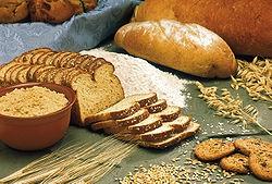 Cereales para bajar el colesterol