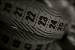 Hipertrigliceridemia y medida de cintura