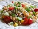 20 recetas para bajar colesterol y trigliceridos altos