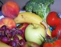 64 Alimentos para bajar el colesterol malo o LDL