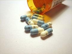 medicamento 1