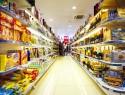 ¿Qué alimentos comprar para bajar el colesterol?