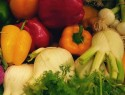5 Alimentos increíbles para prevenir la arterioesclerosis