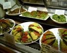 Tabla de alimentos ricos en omega 3 - Colesterol en alimentos tabla ...