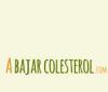 Trucos y consejos para bajar el colesterol en niños con hipercolesterolemia