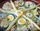 Merluza en salsa de zanahoria contra el colesterol ldl for Cocinar merluza a la vasca