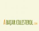 Estructura de la pravastatina