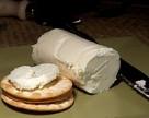Propiedades de la leche de cabra contra el colesterol alto - Beneficios queso de cabra ...