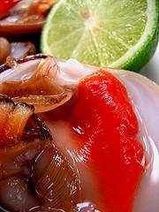 Dieta para hipercolesterolemia familiar
