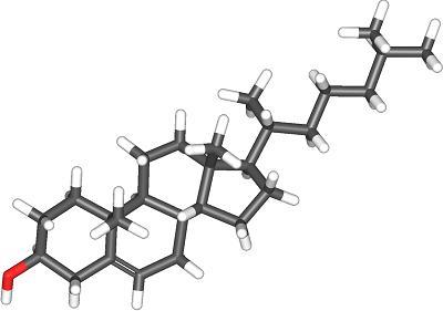 acido urico formula chimica como disminuir el acido urico de forma natural verduras contraindicadas para el acido urico
