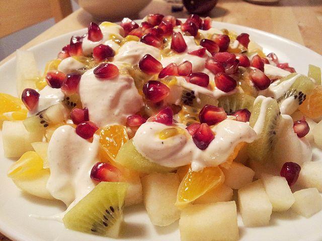 acido urico y dieta vegetariana que alimentos eliminar para bajar el acido urico tabla composicion alimentos acido urico