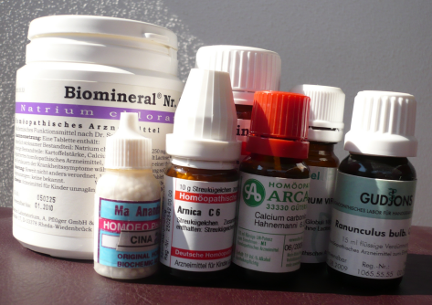 alimentos con alto porcentaje de acido urico tratamiento naturista para bajar el acido urico acido urico uricemia