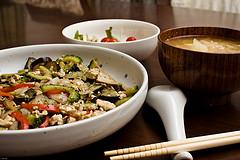 Dieta Dash Completa Menu Semanal Abajarcolesterol Com