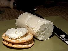 Queso de cabra para bajar el colesterol - Queso de cabra y colesterol ...